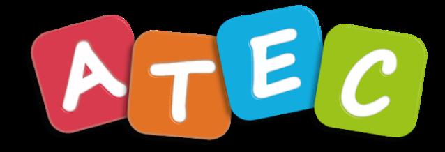 160314_ATEC_Logo_v2