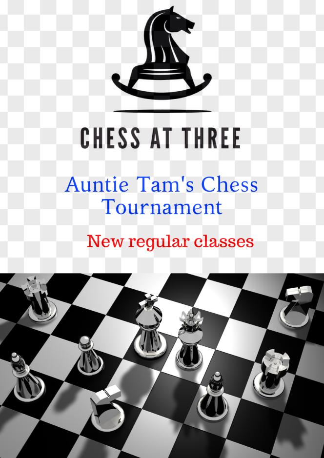 Chess Class-2